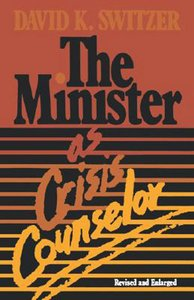 The Minister as a Crisis Counselor