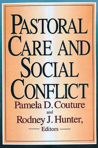 Pastoral Care and Social Conflict