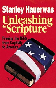 Unleashing the Scripture