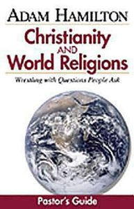 Pastors Guide (Christianity And World Religions Series)