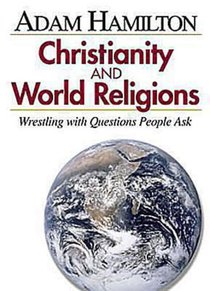Christianity and World Religions DVD (Christianity And World Religions Series)