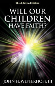 Will Our Children Have Faith?