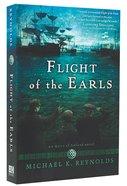 Flight of the Earls (Heirs Of Ireland Series)