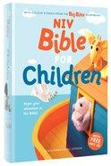 NIV Bible For Children