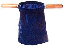 Offering Bag (Blue)