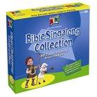 Cedarmont Kids: Bible Singalong Collection (Kids Classics Series)