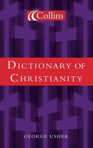 Collins Dictionary of Christianity