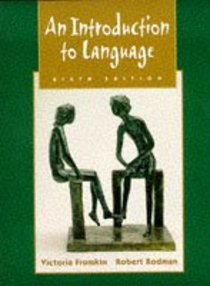 Introduction to Language (6th Edition)