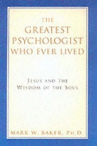 Greatest Psychologist Who Ever Lived: