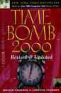 Time Bomb 2000 (Ed)