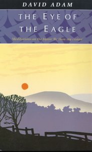 Eye of the Eagle: Meditations on the Hymn Be Thou My Vision