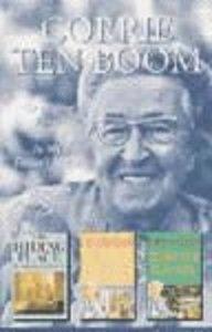 Corrie Ten Boom (Omnibus Edition)