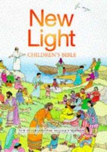 NIRV New Light Childrens