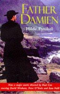 Molokai: Story of Father Damien