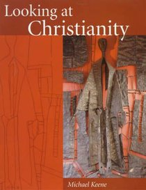 Looking At Christianity