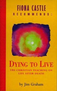 Fiona Castle Recommends: Dying to Live