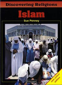 Discovering Religions: Islam