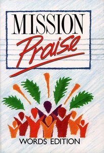 Mission Praise Combined Words Single