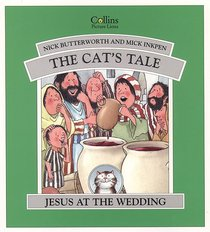 The Cats Tale (Animal Tales Series)