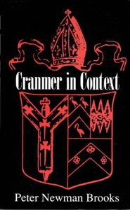 Cranmer in Context