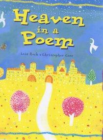 Heaven in a Poem