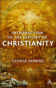 An Introduction to the History of Christianity