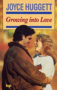 Growing Into Love