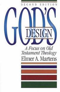 Gods Design