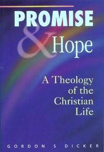Promise & Hope