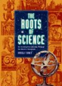The Roots of Science