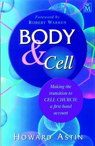 Body & Cell
