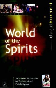 World of the Spirits