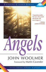 Angels of Glory and Darkness (Thinking Clearly Series)