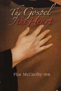 Gospel of the Heart