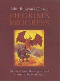 Pilgrims Progress Abridged