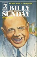 Billy Sunday (Sower Series)