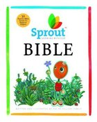 Bible (Sprout Growing With God Series)