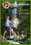 Island Dreamer (#05 in Christy Miller Series)