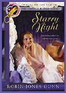Starry Nights (#08 in Christy Miller Series)