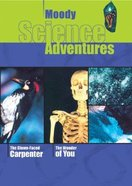 Clown-Faced Carpenter/Wonder of You (Moody Science Adventures Video Series)