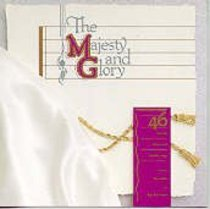 Majesty and Glory the