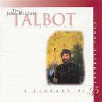 John Michael Talbot Collection
