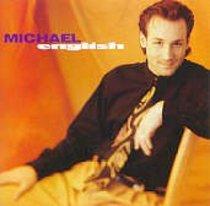 Michael English