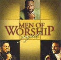Men of Worship Gospel