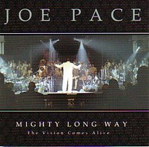 Mighty Long Way