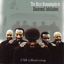 Diamond Jubilation