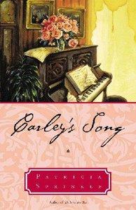 Jobs Corner #02: Carleys Song