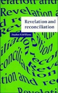 Revelation and Reconciliation