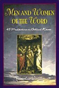 Men and Women of the Word
