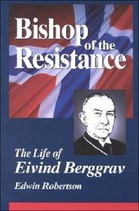 Bishop of the Resistance